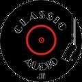 www.classicaudio.fi