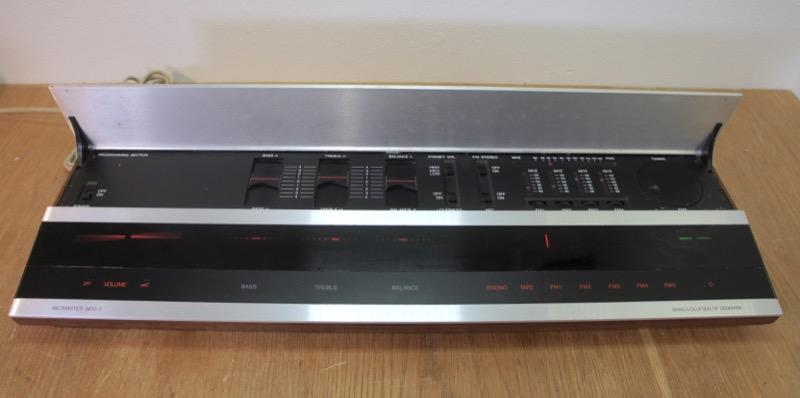 Beomaster 2400-2