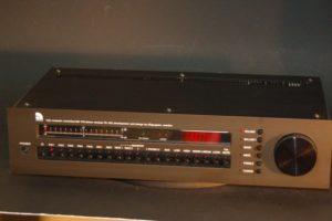 Audio Pro TA-150
