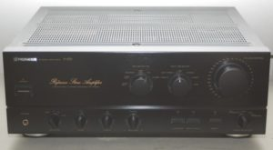 Pioneer A-656