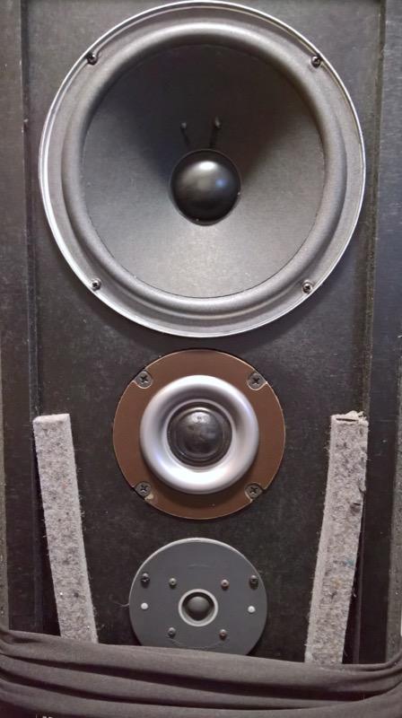 AR 925E