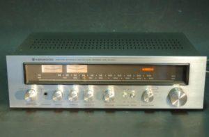Kenwood KR-3090