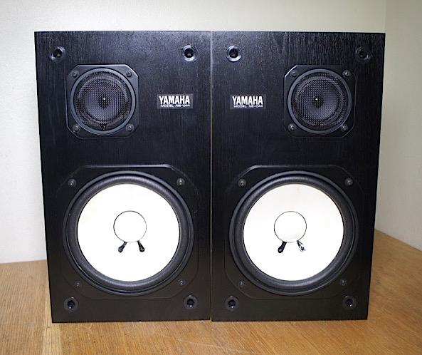 Yamaha NS-044