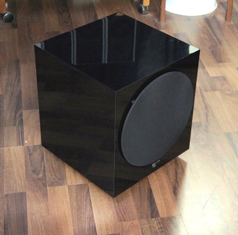 Audio Pro B1.35