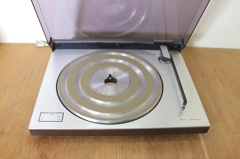 B&O Beogram 3400