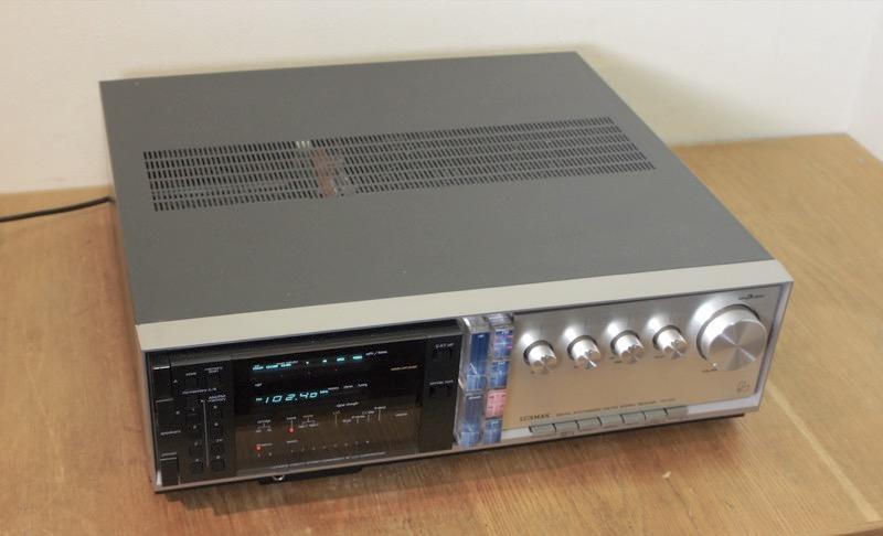 Luxman RX-103