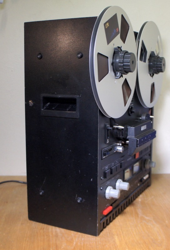 Otari MX-5050 B2