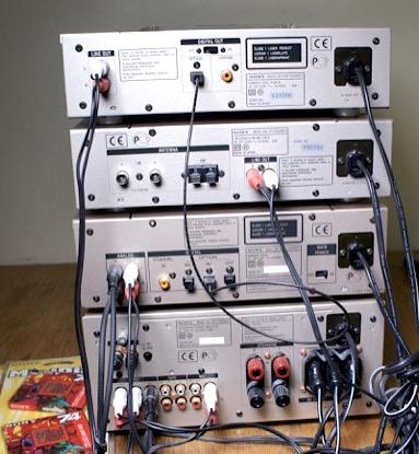 Sony 3000-sarja