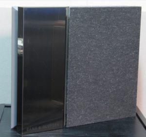 Bang & Olufsen Beovox 3000 Flat Panel