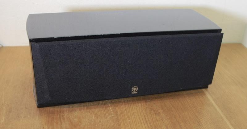 Yamaha NS-C444